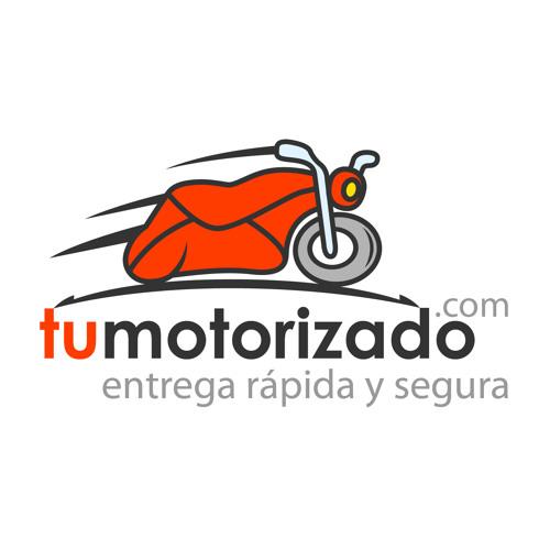Tumotorizado.com's avatar