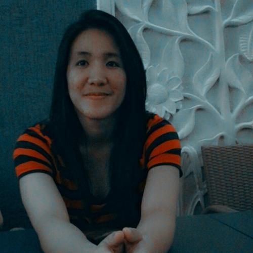 user613128047's avatar