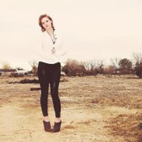 Cherolyn Renee Douglas's avatar