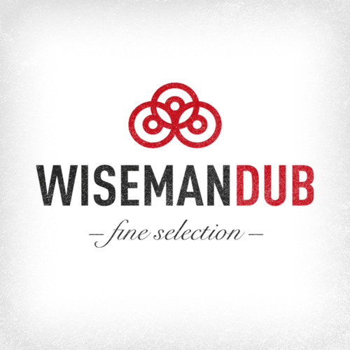 Wisemandub's avatar