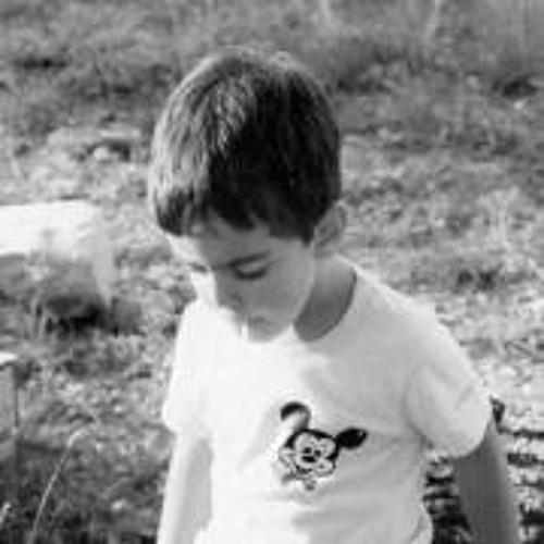 Isaac Sospedra's avatar