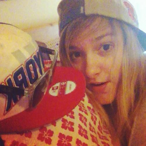 jordie:)'s avatar