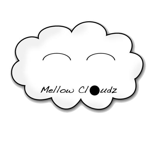 MellowCloudz's avatar