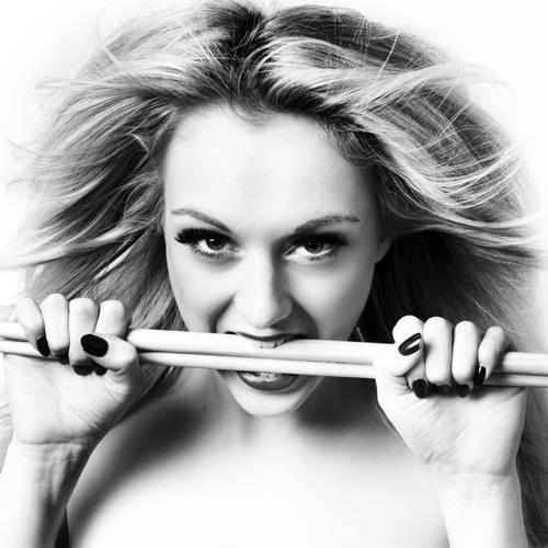 Tilly Ford's avatar