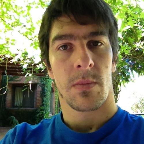 jpzvaiks's avatar
