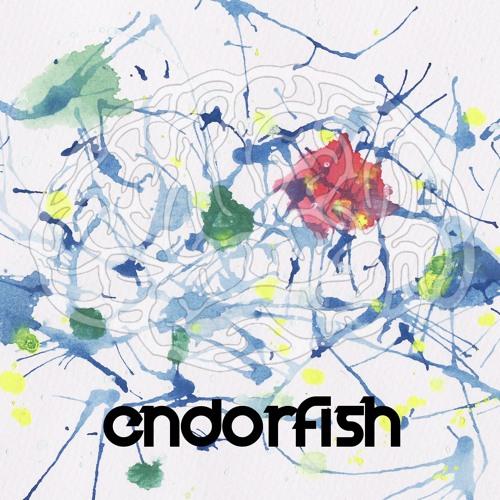 endorfish's avatar