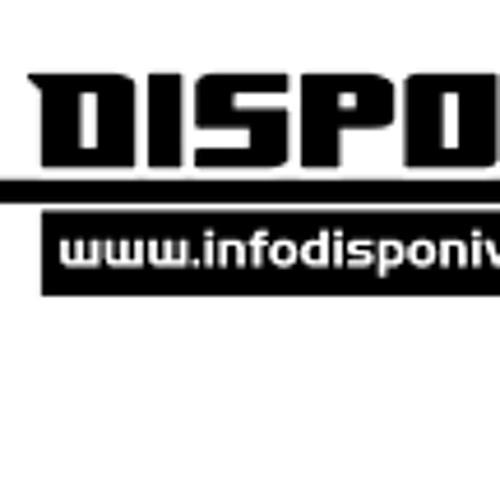 infodisponivel's avatar