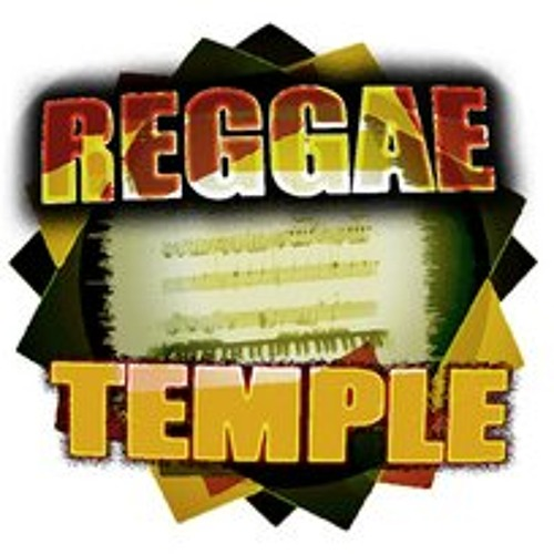 Reggae Temple ♕'s avatar