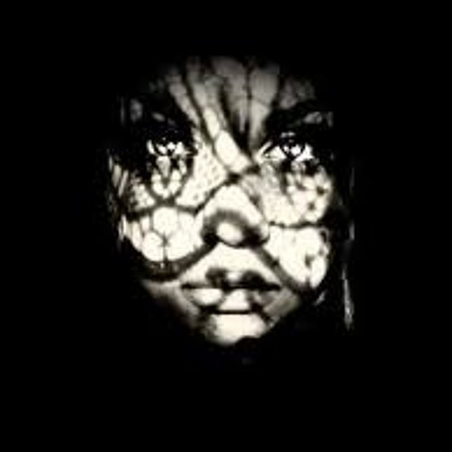 sm0xensation3's avatar