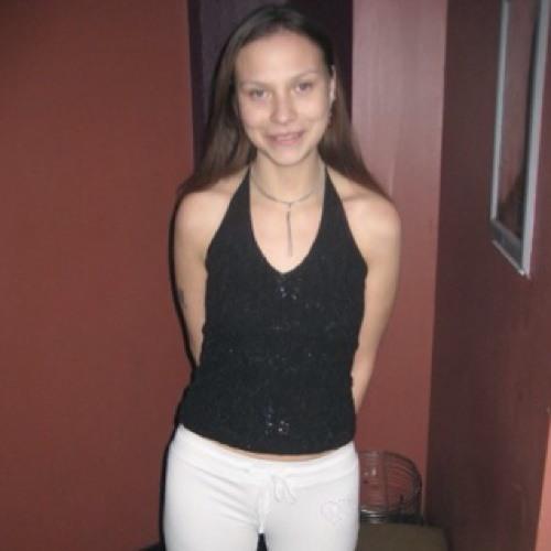 katg028's avatar