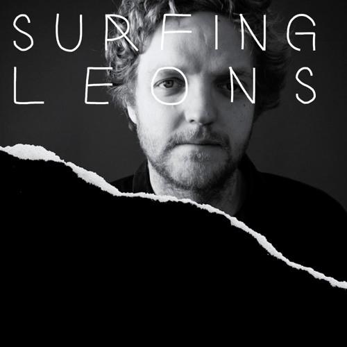 Surfing Leons's avatar