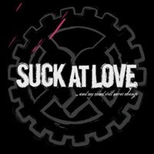 SuckAtLoveSongs's avatar