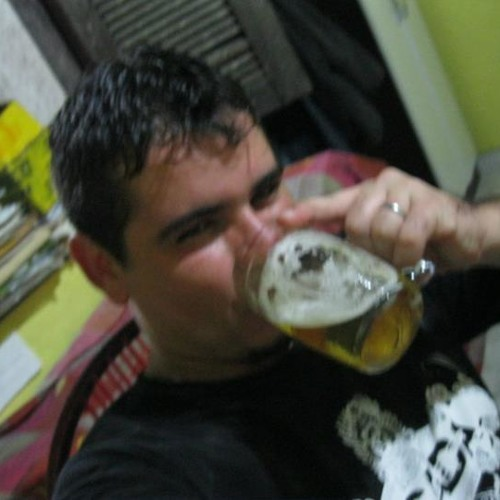 Jefter Lopes's avatar