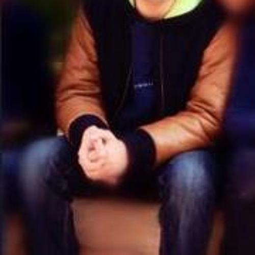 Mehdi Elhedda's avatar