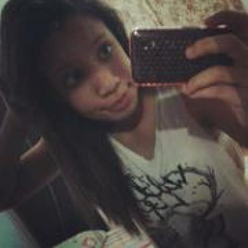 Stefany Oliveira 3's avatar