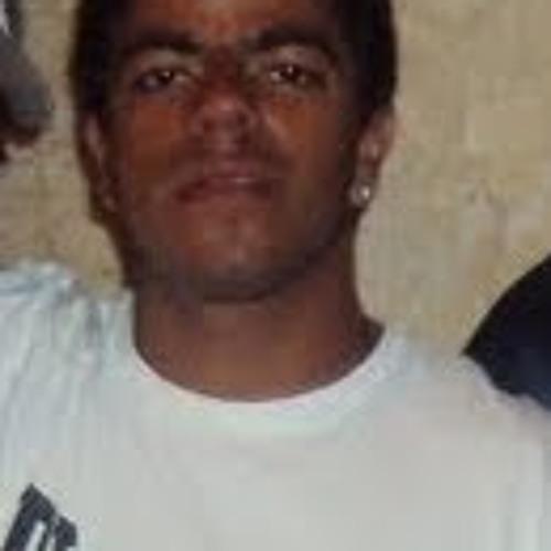 Thaigor Albano's avatar