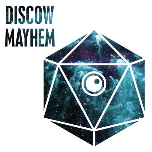 discowmayhem's avatar