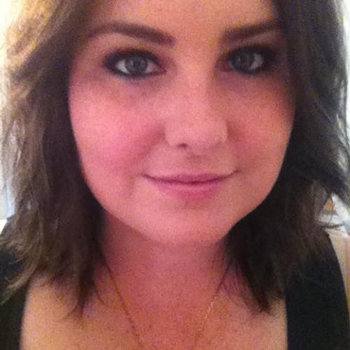 JessaLynch's avatar