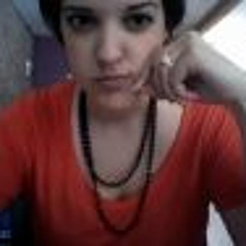 Melissa Hill's avatar