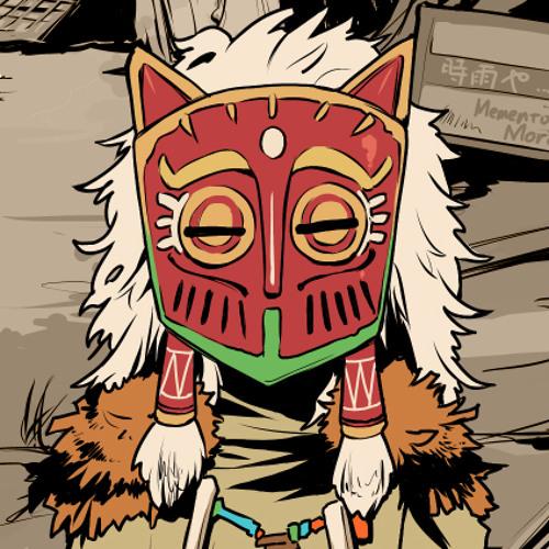 shigle's avatar