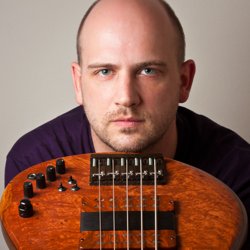 Goran Delac's avatar
