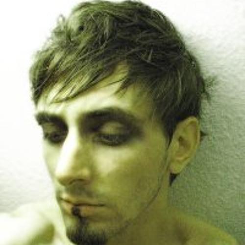 Tolgor's avatar