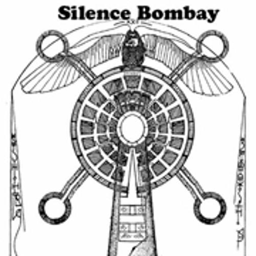 Silence Bombay's avatar