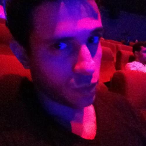 @Shaaban's avatar