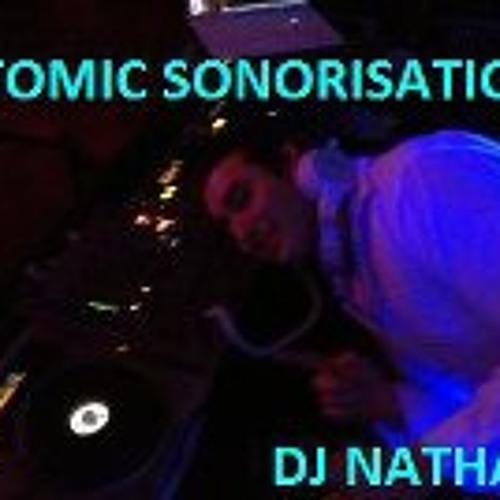 electro house  part 1 dj nathan