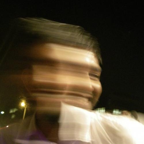 slann303's avatar