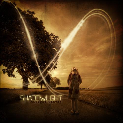 shadowlighttheband's avatar