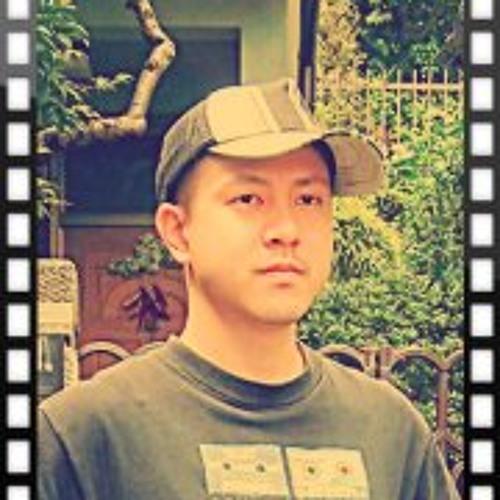ki-ng's avatar