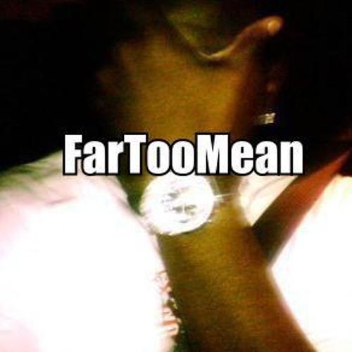 FarTooMean's avatar