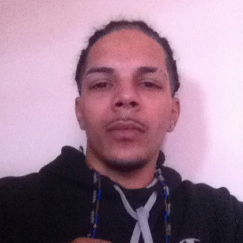 Geosuarez's avatar