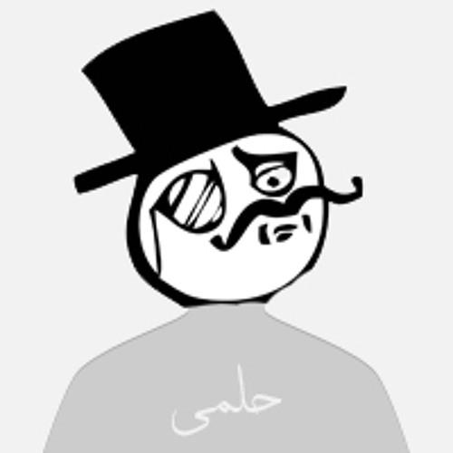 iHelmy's avatar
