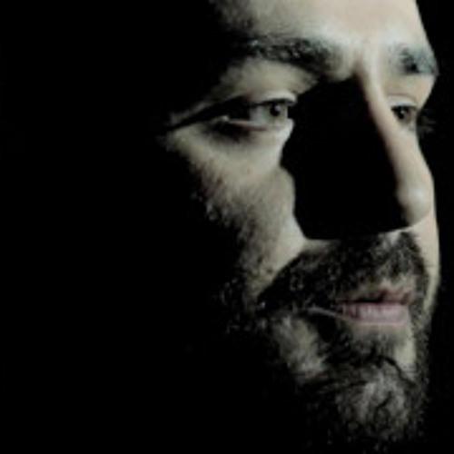 user212757036's avatar