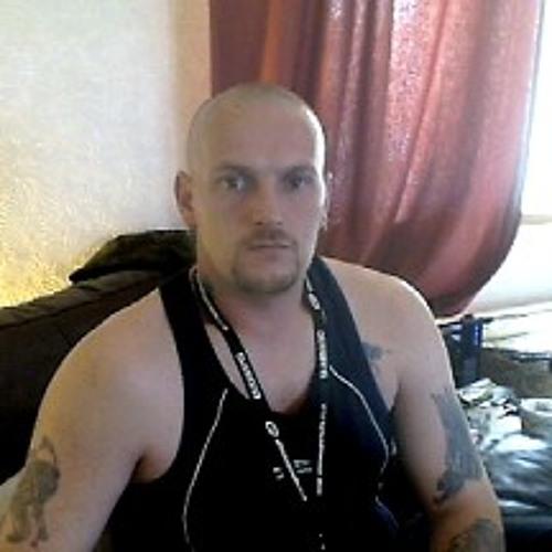 daz937's avatar