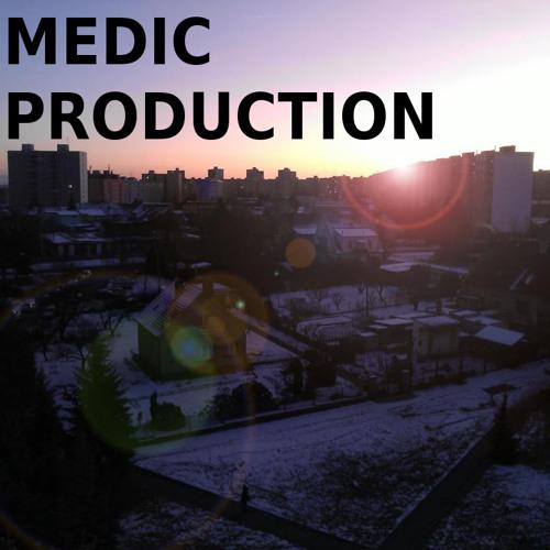 Dostaň mě (Anthony Blak, Medic beats)