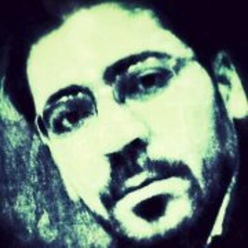 Adel Alsdek's avatar