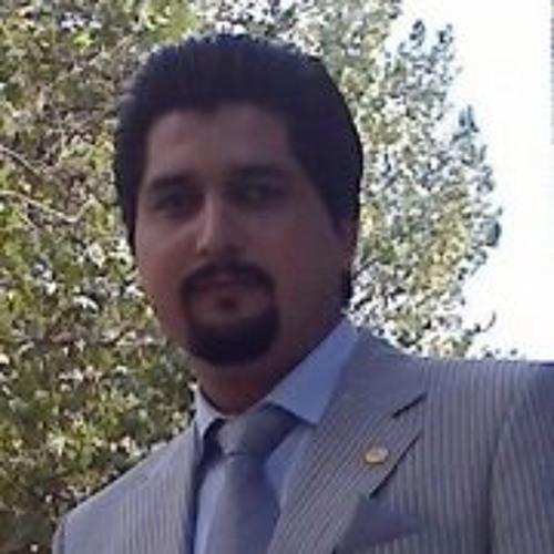 user4708416's avatar
