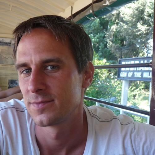 Bombootsie's avatar