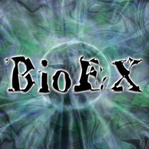 BioEX's avatar