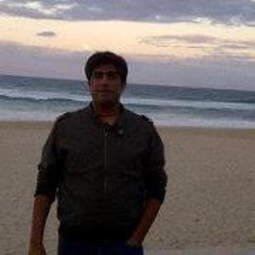 Muhammed Mudaser Yaqoob's avatar