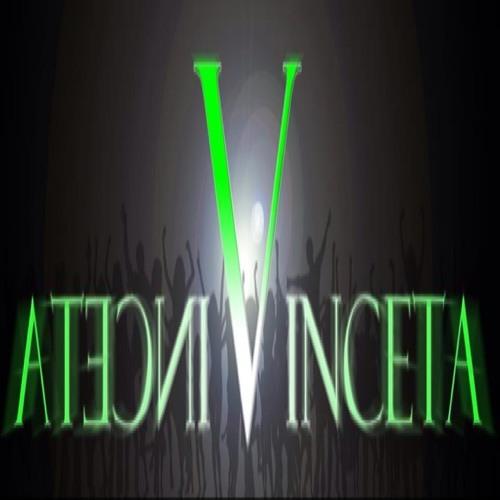 Vinceta's avatar