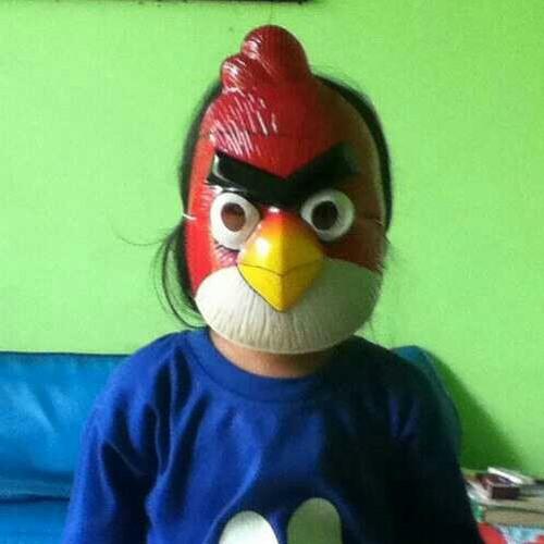 kupsss's avatar