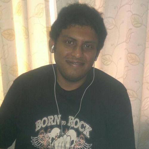 AkshayKumar's avatar