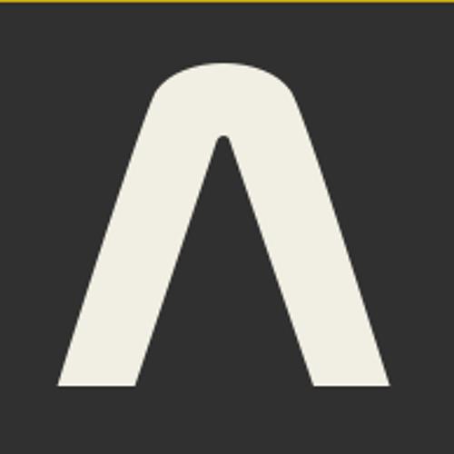 ANVAI's avatar