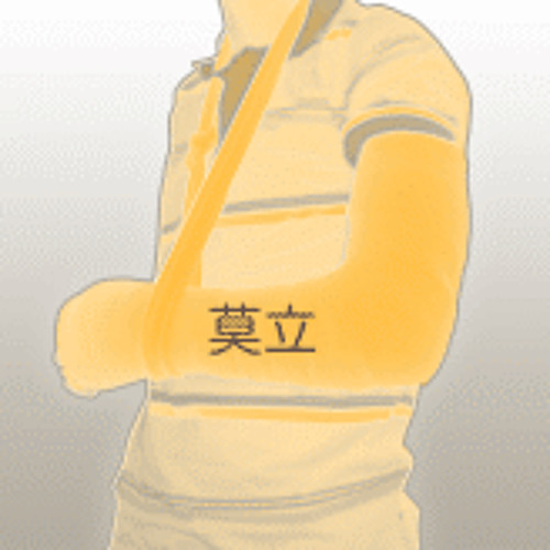 Moli's Insights's avatar