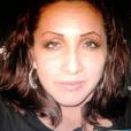 Sandy Lopez 7's avatar
