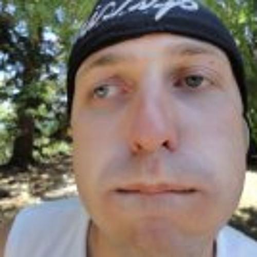 Nickolay Lavrinenko's avatar